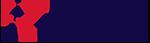 Razzak Textile Logo
